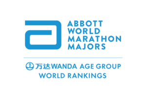 Wanda Age Group - Abbott World Marathon Majors Logo