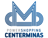 Power Shopping Center Minas