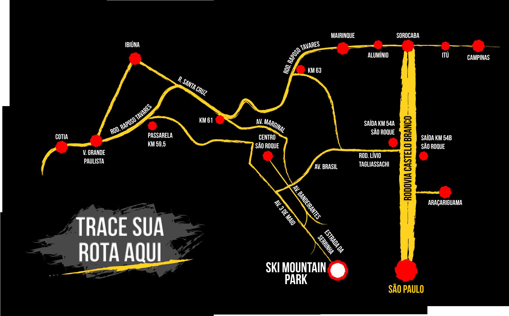 cffd49dfb Copa América de Downhill 4x 2017
