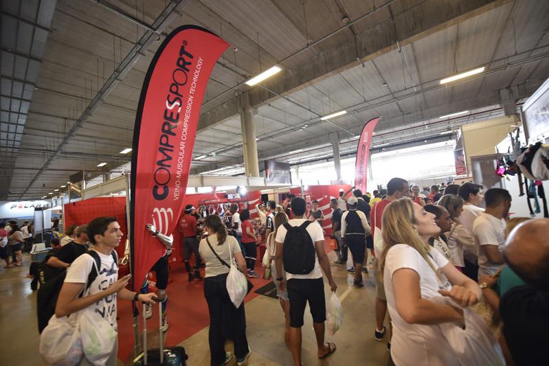 Expo Pampulha 2017