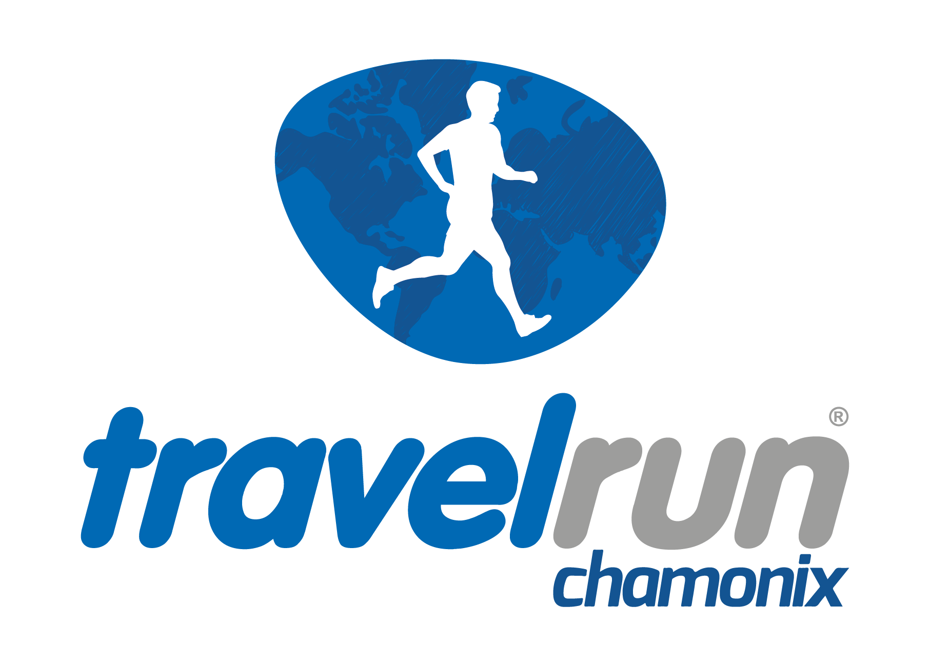 TravelRun