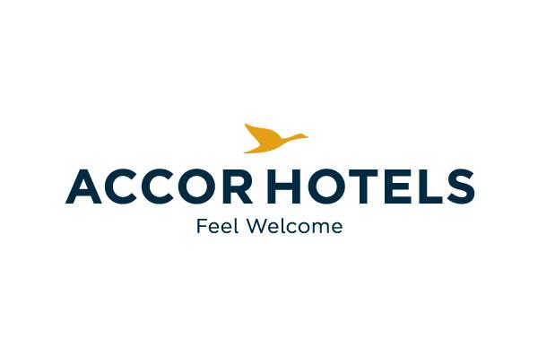 Accor Hotels - Rede Hoteleira Oficial da Maratona SP 2017