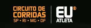 Eu Atleta Noturna Belo Horizonte