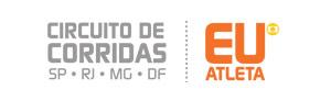 Logo_EuAtleta_SP