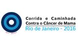 IBCC RIO