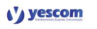 Yescom Esportes