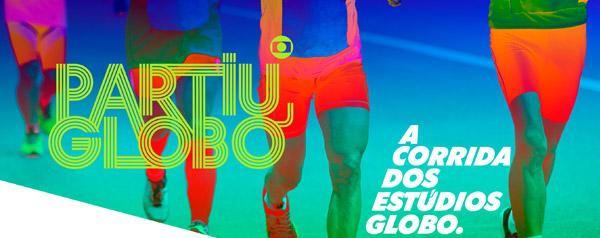 Partiu Globo