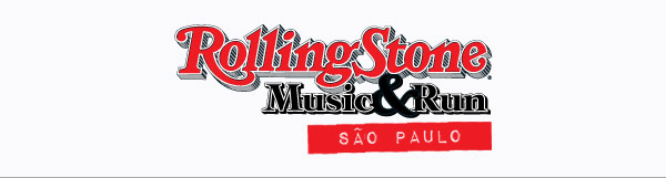 Rolling Stone Music and Run