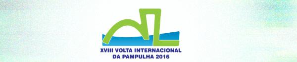 18ª Volta Internacional da Pampulha