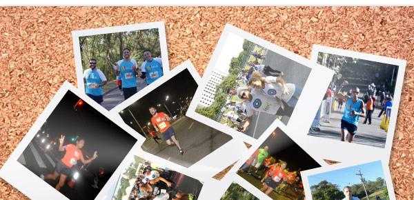Fotos Eventos Yescom