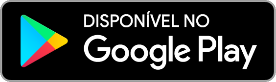 Baixe na Google Play