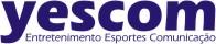 :: Yescom :: Entretenimento | Esportes | Comunicação