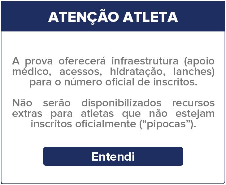 Maratona Internacional de São Paulo 2af1c51c1a31e