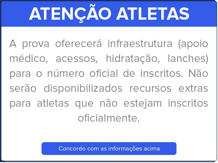 Maratona Internacional de São Paulo 2019 e78bc1b3a9c27