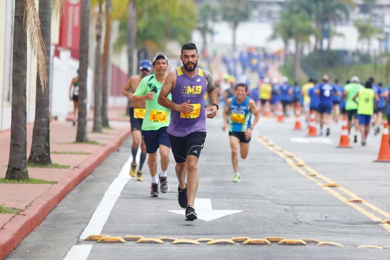 Aricanduva Speedo Run 2018