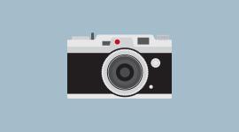 Buy your photo