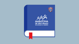 Ebook Maratona SP