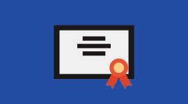 Seu Certificado 2021