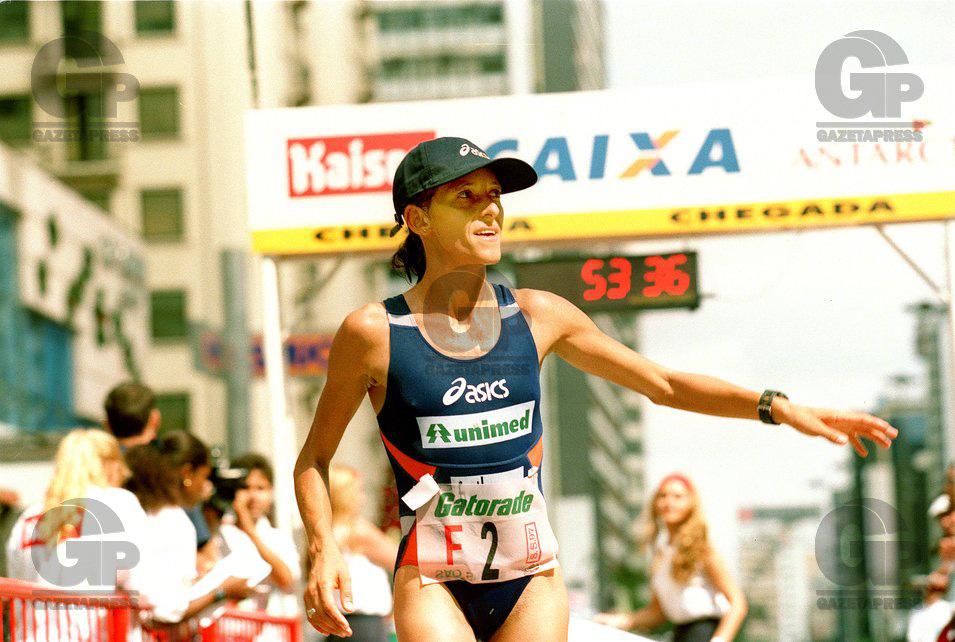 Viviany de Oliveira