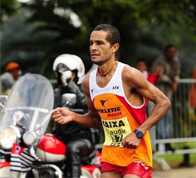 Claudir Rodrigues
