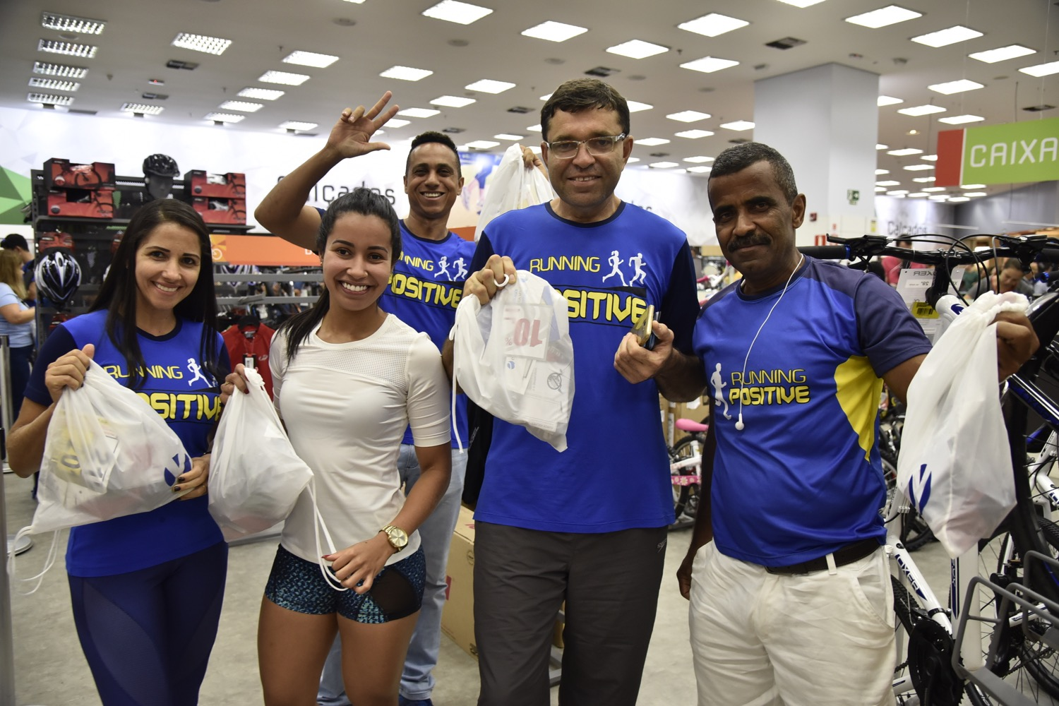Meia Maratona de São Paulo