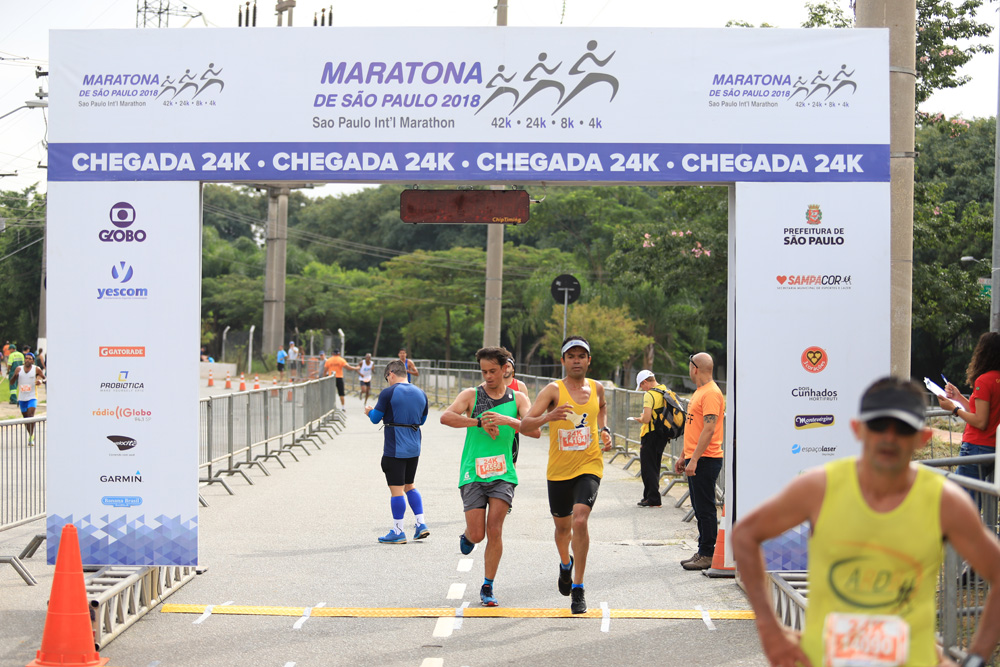 24K Race