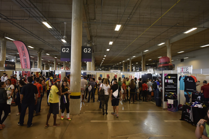 Expo Pampulha 2017