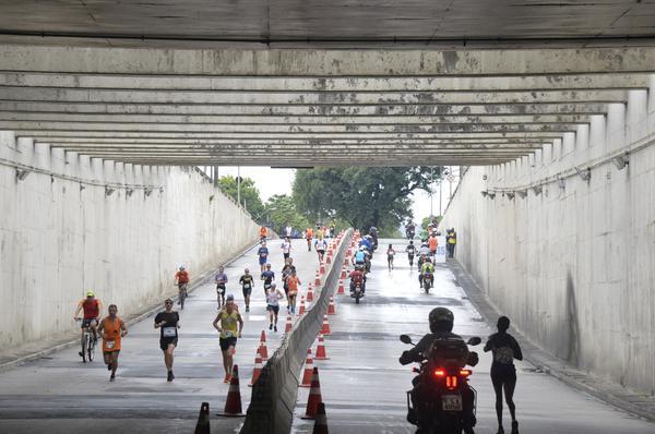 Maratona Internacional de São Paulo 2020 será ainda melhor<