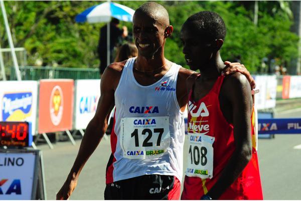 23ª Meia Maratona Internacional do Rio de Janeiro reunirá destaques nacionais<