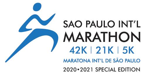 Nota Oficial 4 - Maratona de São Paulo - 2020 São Paulo Marathon<