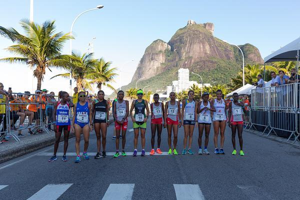 23ª Meia Maratona Internacional do Rio de Janeiro abre último lote de inscrições<