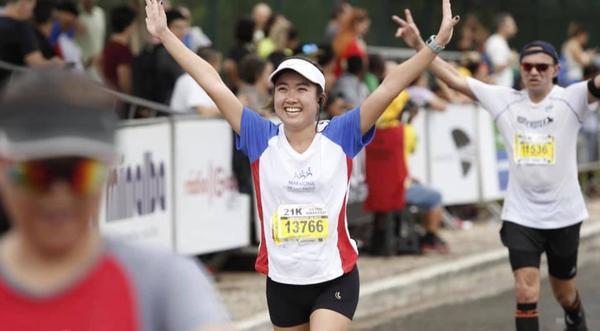 Maratona de São Paulo 2020 será ainda mais atrativa<