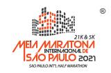 Sao Paulo Half Marathon