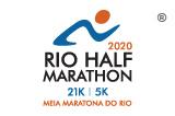 Rio Half Marathon