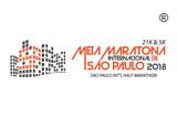 Meia Maratona de São Paulo 2018