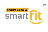 Corre com a Smart Fit