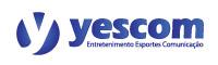 Yescom