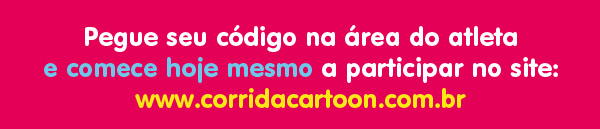 Cidade Cartoon