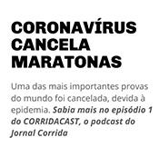 Jornal Corrida