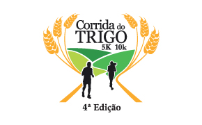 Rio Half Marathon - Meia do Rio