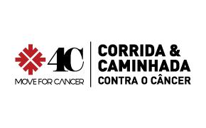 Move For Cancer São Paulo