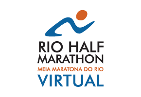 Rio Half Marathon Virtual