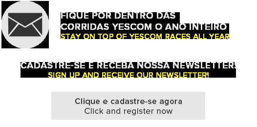Newsletter Yescom